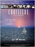 Croisi&#232;re
