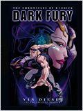 Les Chroniques de Riddick : Dark fury