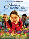 Coup de foudre bollywood film 2004 allocin - Coup de foudre et consequences ...
