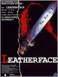 Leatherface : Massacre &#224; la tron&#231;onneuse III
