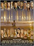 Contes d&#39;Istanbul