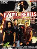 Radio rebels