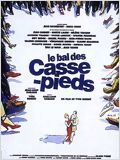 Le Bal des casse-pieds