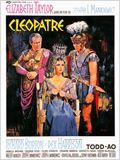 Cl&#233;op&#226;tre
