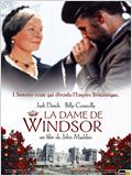 La Dame de Windsor