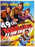 49&#232;me parall&#232;le