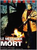 Le Messager de la mort
