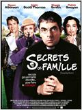 Secrets de famille