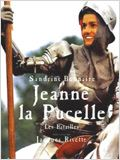 Jeanne la Pucelle I - Les batailles