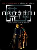 Aragami