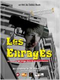Les Enrag&#233;s