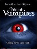Tale of Vampires