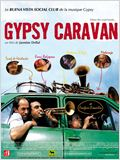 Gypsy Caravan