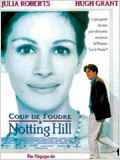 Coup de foudre &#224; Notting Hill