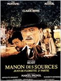 Manon des Sources