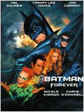 Batman Forever