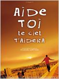Aide-toi le ciel t&#39;aidera