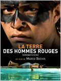 La Terre des hommes rouges