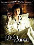 Coco avant Chanel