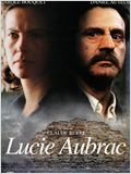 Lucie Aubrac