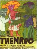 Themroc