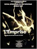 L&#39;Emprise