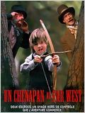 Un chenapan au Far-west (TV)