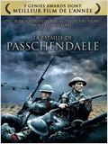 La Bataille de Passchendaele