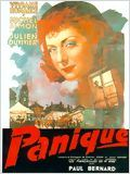 Panique