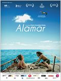 Alamar
