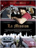 La Mission
