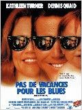 Pas de vacances pour les Blues