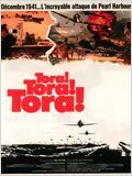 Tora! Tora! Tora!