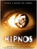 Hypnos