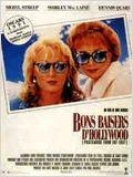 Bons baisers d&#39;Hollywood
