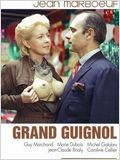 Grand Guignol