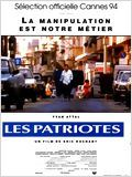 Les Patriotes