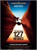 127 heures
