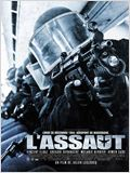 L&#39;Assaut