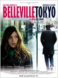 Belleville Tokyo