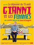 Gianni et les femmes