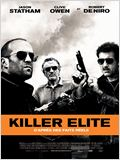 Killer Elite
