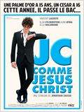 JC Comme J&#233;sus Christ
