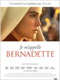 Je m&#39;appelle Bernadette