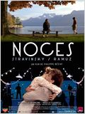 Noces