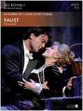 Faust (C&#244;t&#233; Diffusion)