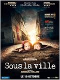 Sous la ville