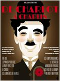 De Charlot &#224; Chaplin