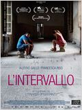 L&#39;Intervallo