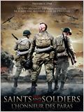 Saints and Soldiers : L&#8217;honneur des Paras